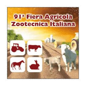 Calendario Fiera Montichiari.Fiera Agricola Zootecnica Italiana Di Montichiari Anam